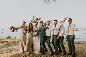 DT-studio-VIS-wedding-photographer_059