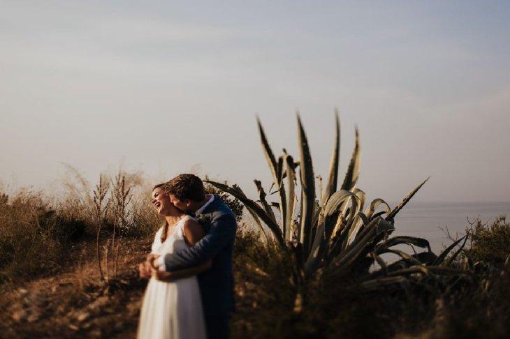 DT-studio-VIS-wedding-photographer_061