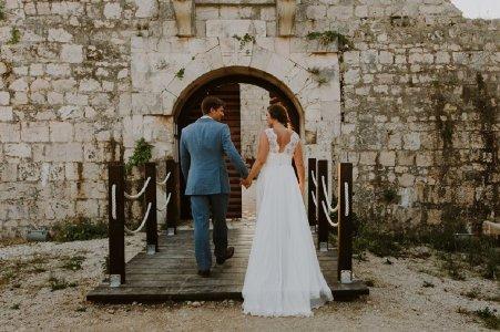DT-studio-VIS-wedding-photographer_072