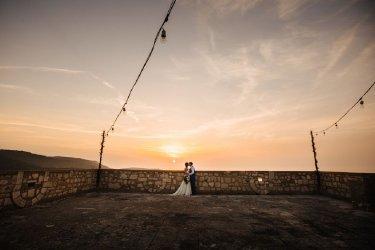 DT-studio-VIS-wedding-photographer_083