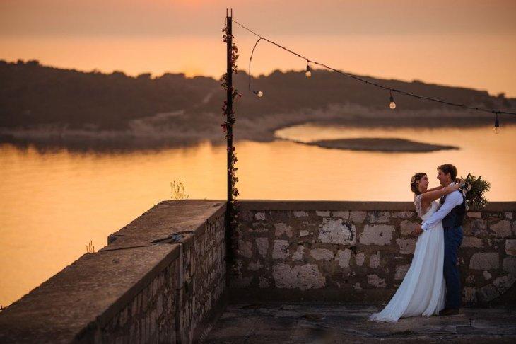 DT-studio-VIS-wedding-photographer_084