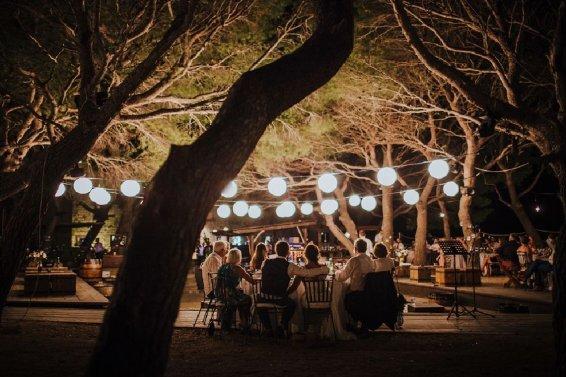 DT-studio-VIS-wedding-photographer_089
