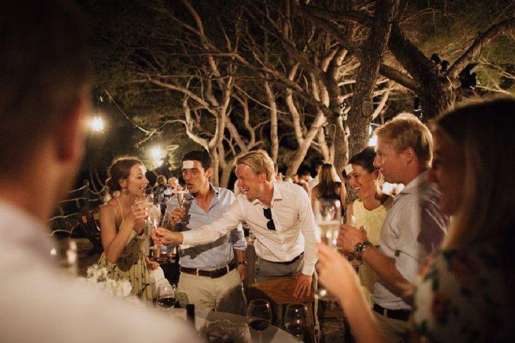 DT-studio-VIS-wedding-photographer_090