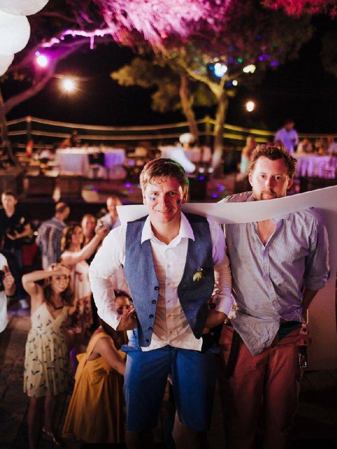DT-studio-VIS-wedding-photographer_103