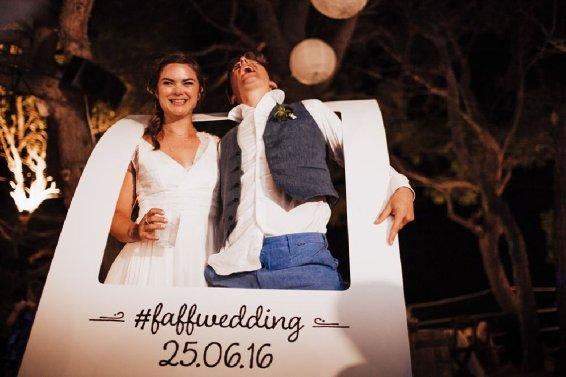 DT-studio-VIS-wedding-photographer_110