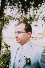 Destination Wedding in Portugal Vineyard - Gabi + Joe_015