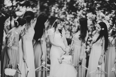 Destination Wedding in Portugal Vineyard - Gabi + Joe_038