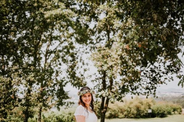 Destination Wedding in Portugal Vineyard - Gabi + Joe_044
