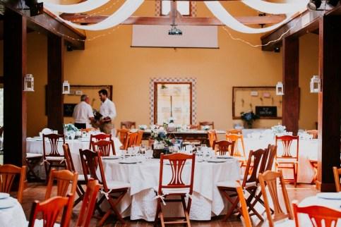 Destination Wedding in Portugal Vineyard - Gabi + Joe_054