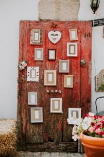 Destination Wedding in Portugal Vineyard - Gabi + Joe_058