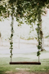 Destination Wedding in Portugal Vineyard - Gabi + Joe_064