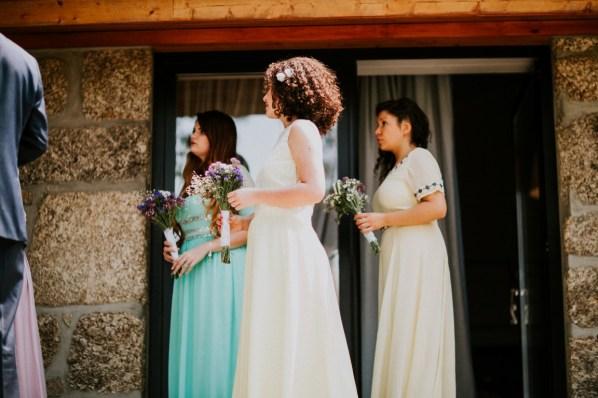Destination Wedding in Portugal Vineyard - Gabi + Joe_067