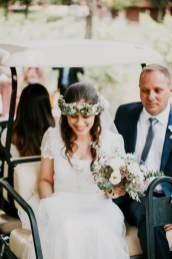 Destination Wedding in Portugal Vineyard - Gabi + Joe_074