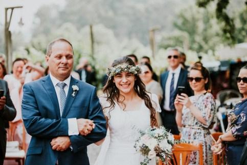 Destination Wedding in Portugal Vineyard - Gabi + Joe_078