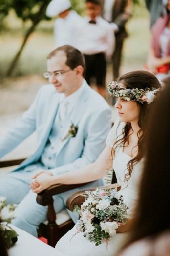 Destination Wedding in Portugal Vineyard - Gabi + Joe_087