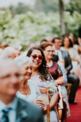 Destination Wedding in Portugal Vineyard - Gabi + Joe_095
