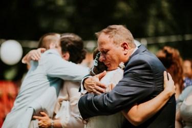 Destination Wedding in Portugal Vineyard - Gabi + Joe_102