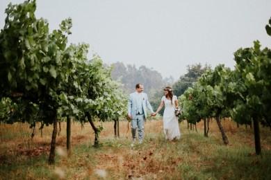 Destination Wedding in Portugal Vineyard - Gabi + Joe_108