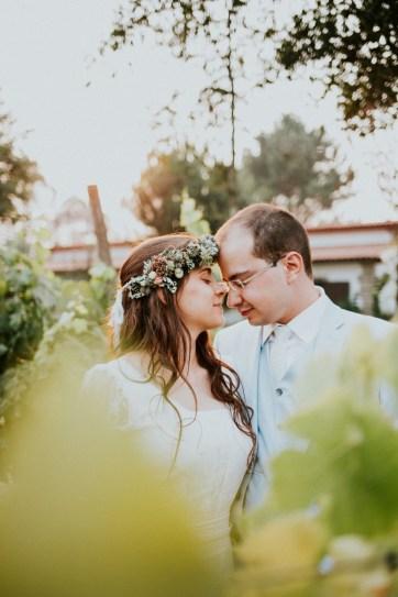 Destination Wedding in Portugal Vineyard - Gabi + Joe_109