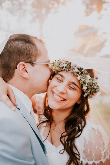 Destination Wedding in Portugal Vineyard - Gabi + Joe_114