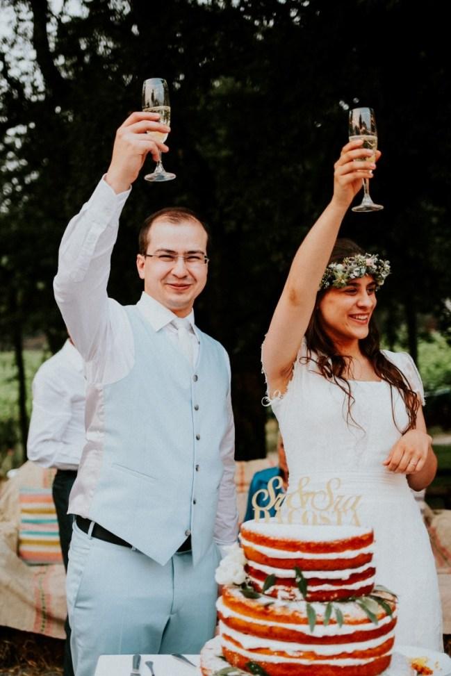 Destination Wedding in Portugal Vineyard - Gabi + Joe_139