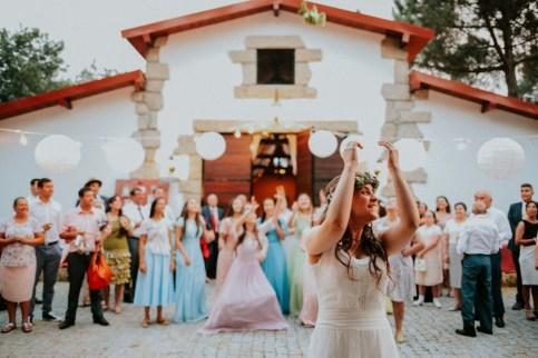 Destination Wedding in Portugal Vineyard - Gabi + Joe_141