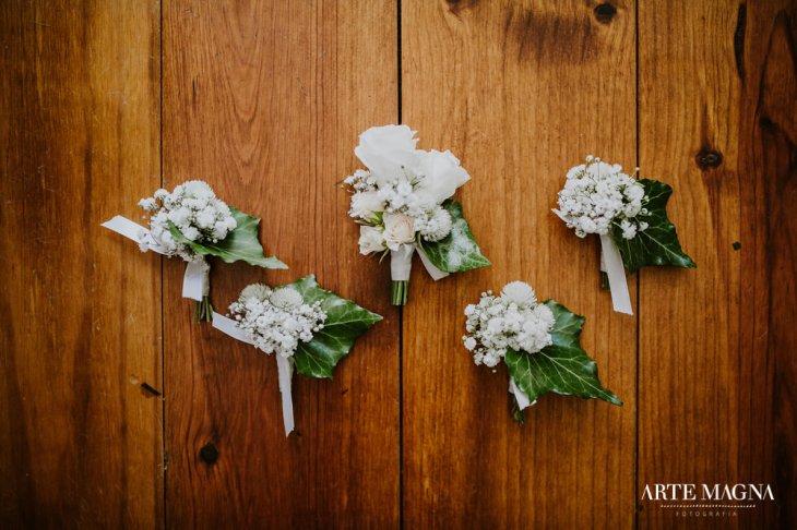 094-Maude&Tiago-Wedding_