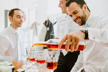 100-Maude&Tiago-Wedding_