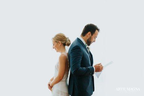 171-Maude&Tiago-Wedding_