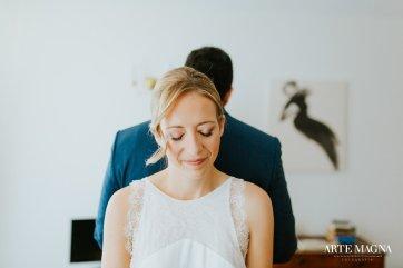 179-Maude&Tiago-Wedding_
