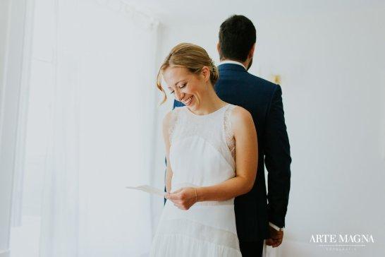 192-Maude&Tiago-Wedding_