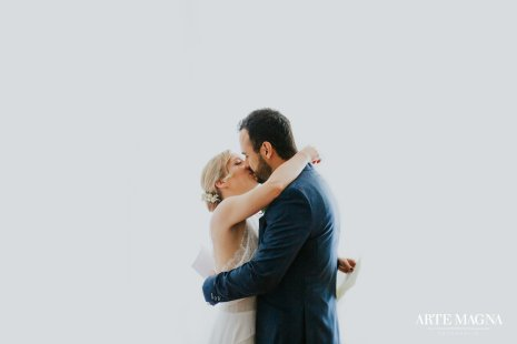 196-Maude&Tiago-Wedding_