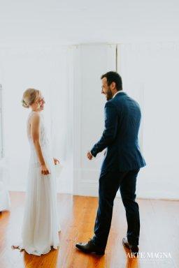 201-Maude&Tiago-Wedding_