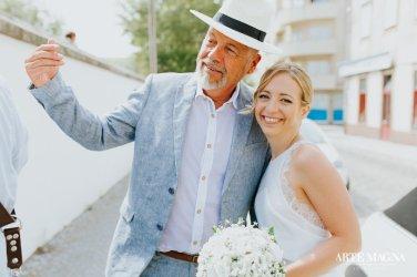 224-Maude&Tiago-Wedding_