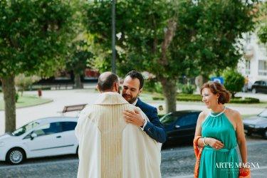 230-Maude&Tiago-Wedding_