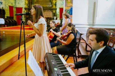 251-Maude&Tiago-Wedding_