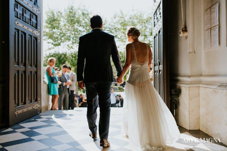 341-Maude&Tiago-Wedding_