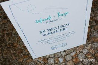 368-Maude&Tiago-Wedding_
