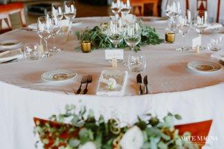 377-Maude&Tiago-Wedding_