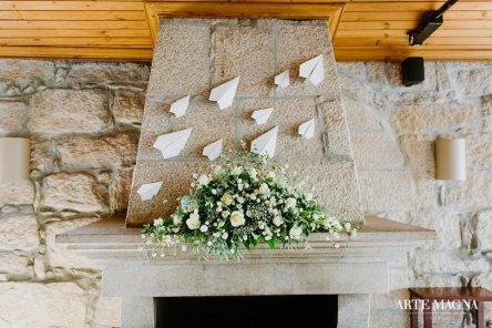384-Maude&Tiago-Wedding_