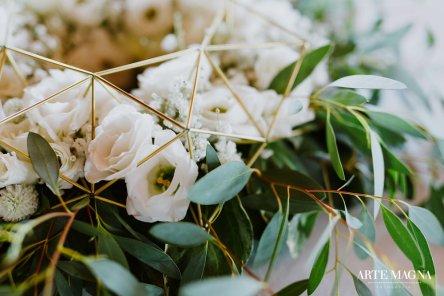 391-Maude&Tiago-Wedding_