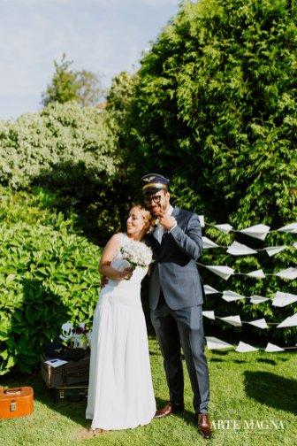 404-Maude&Tiago-Wedding_