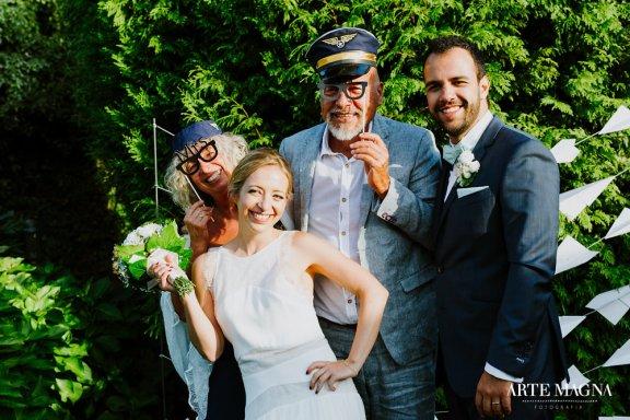 438-Maude&Tiago-Wedding_