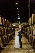 450-Maude&Tiago-Wedding_