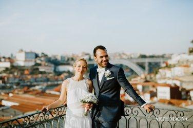 468-Maude&Tiago-Wedding_