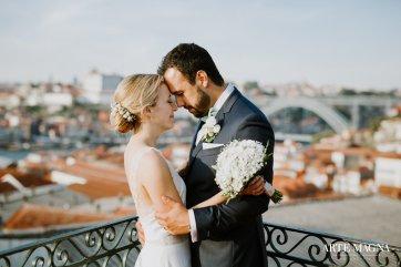 487-Maude&Tiago-Wedding_