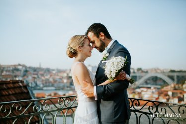 490-Maude&Tiago-Wedding_