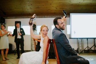 632-Maude&Tiago-Wedding_