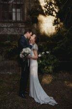 mosteiro de landim wedding planning amor pra sempre photo look imaginary_0560
