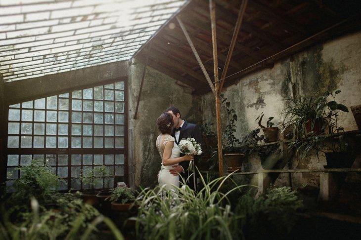 mosteiro de landim wedding planning amor pra sempre photo look imaginary
